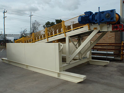 conveyor-bin-system-belt-feeder